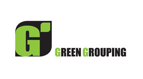 Green Grouping energía
